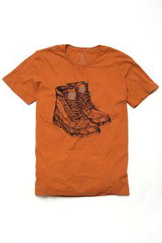 A camiseta TimberlandEk 6 Leather Boot é moderna e estilosa, perfeita para quem quer se destacar de forma confortável nas suas saídas casuais.  #camiseta #homem #look #conforto #estilo #estampa #moderno.   http://www.timberland.com.br/confeccao/camiseta-timberland-ek-6-leather-boot/prod001-9253-916.html
