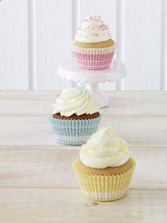 Muffins Set Vintage Memories bei www.party-princess.de
