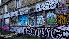 Rennes-France