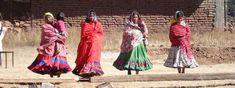 Día Mundial de la Diversidad Cultural: México, país multicultural