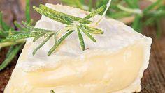 Brie | The Splendid Table