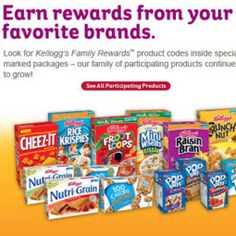 Find the Best Freebies, Sweepstakes and Deals - Bellafind