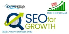 We believe that SEO is an ongoing process that needs consistent efforts. Canada Ecrulogic technologies team strive to keep itself updated of every single innovation introduced in the online market. The services provided here incorporate local, global and express SEO packages. Our quality SEO reporting services help clients in effective evaluation of their website and let you be always ahead of your competitors.