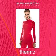 Termoaktív sportruha és aláöltözet. Minőségi alapanyagok, modern technológia, optimális funkcionalitás, igényes kivitel, maximális kényelem! Téli sportokhoz, futáshoz, túrázáshoz. hegymászáshoz, bringázáshoz, motorozáshoz és sok minden máshoz. Minden, Dresses With Sleeves, Sport, Long Sleeve, Fashion, Moda, Deporte, Sleeve Dresses, Long Dress Patterns