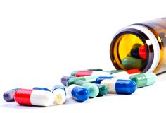 ABC Pharmacy of Beverly hills offers traditional medication and compounded medication. We are a great compounding pharmacy near the Santa Monica area.