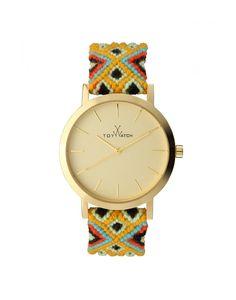 montres bresiliens