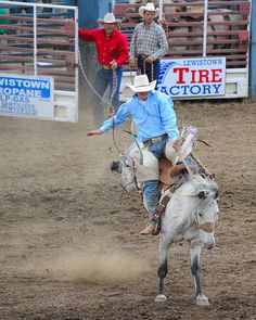 Finally rodeo time again!!!!!!!!!!!!!!!!!!!!!!!!!!!!