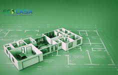 Consultoria AmbietalConheça as soluções para construção sustentável da EcoCasa  Consultoria Ambiental EcoCasaCasas modernas e ecologicamente corretas são projetadas utilizando-se soluções sustentáveis desde a estrutura até o acabamento