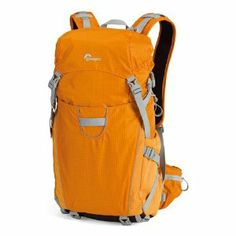 Lowepro Photo Sport 200 AW Orange Backpack by Lowepro. $149.95. We are currently gathering more information for the Lowepro Photo Sport 200 AW Orange Backpack. Please call our friendly call center staff for any questions.
