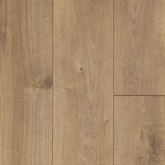 1000 Ideas About Pergo Laminate Flooring On Pinterest