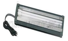 These single tube power compact fluorescent light fixtures from Jalli offer high quality lighting at an affordable price, and are great when you don't want or need a lot of light. They are available in and sizes. Terrarium Supplies, Downlights, Compact, Fish Room, Bulb, Light Fixtures, Lighting, Onions, Lights