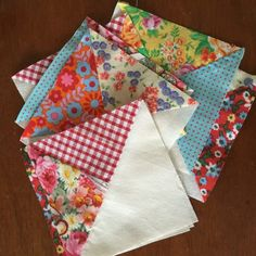 Scrappy Pinwheel in a Square Pinwheel Quilt Pattern, Scrappy Quilt Patterns, Beginner Quilt Patterns, Scrappy Quilts, Easy Quilts, Small Quilts, Quilt Tutorials, Sewing Tutorials, Sewing Ideas