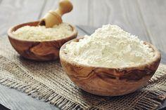 Quem tem alergia ao glúten ou quer apenas inovar pode apostar em misturas sem farinha de trigo. Dá para preparar receitas deliciosas e saudáveis!