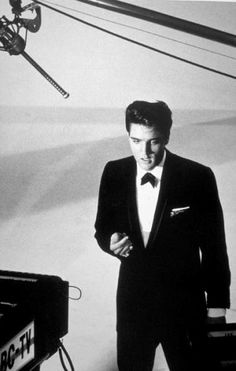 Image result for elvis presley march 26, 1960