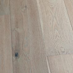 Malibu Wide Plank French Oak La Playa in. Thick x in. Wide x Varying Length Engineered Hardwood Flooring sq. The Home Depot Wide Plank Flooring, Engineered Hardwood Flooring, Wood Laminate, White Oak Laminate Flooring, Plywood Floors, White Oak Floors, French Oak, Decoration, Home Depot