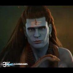 Photos Of Lord Shiva, Lord Shiva Hd Images, Rudra Shiva, Mahakal Shiva, Lord Shiva Statue, Lord Vishnu, Angry Lord Shiva, Shiva Meditation, Shiva Parvati Images