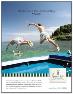 60 Best Travel Ads Images Travel Ads Hotel Ads Ads