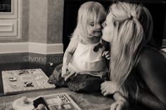 13 tips for family SELF portraits / clickinmoms