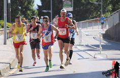 "Corriendo con 32ºC ""Buffff"" en 10k de Tineo 2011 Running, Sports, Life, Hs Sports, Keep Running, Why I Run, Sport"