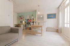 Interior Bookcase, Shelves, Interior, Home Decor, Shelving, Decoration Home, Room Decor, Design Interiors, Bookcases