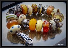 A game of marbles ! By Deborah Taylor