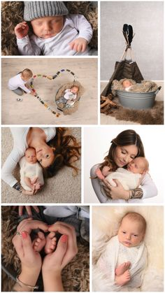Foto Newborn, Newborn Session, Baby Girl Newborn, Newborn Pictures, Baby Pictures, Kind Photo, Sibling Photo Shoots, Baby Shooting, Welcome Baby Boys