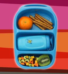 goodbyn lunchbox lunches on pinterest bento lunches and. Black Bedroom Furniture Sets. Home Design Ideas