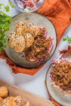 Save the recipe! Barbecue Pulled Pork, Barbecue Sauce, Bbq, Paprika Pork, Gluten Free Rice, Best Dishes, Pork Roast, Stuffed Green Peppers, Recipe Of The Day