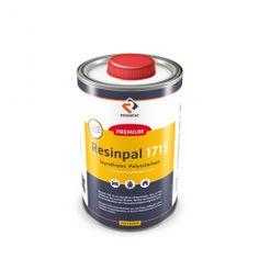 1 kg Gießharz glasklar Resinpal 1707 + 20 g Härter
