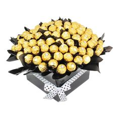 """Our birthday gifts delivered are a delicious way to say """"Happy Birthday"""" to your spouse, parents, children or friend. Send our chocolate bouquets today! Chocolate Hampers, Birthday Gifts, Happy Birthday, Gifts Delivered, Chocolate Bouquet, Candy Bouquet, Bouquets, Flowers, Ideas"""