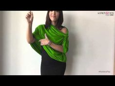 Multi Way Wrap Dress & Maxi Skirt – Best Convertible Multiway Dresses Convertible Clothing, Convertible Dress, Dresses For Sale, Dress Sale, Multi Way Dress, Maxi Wrap Dress, Sari, Stylish, Skirts
