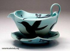 ceramica-decorativa