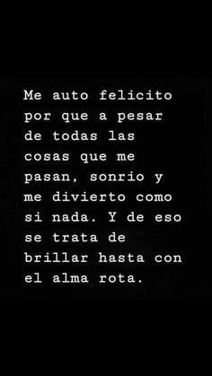 frasesYou can find Frases motivadoras and more on our website. Sad Love Quotes, Romantic Quotes, Wise Quotes, Book Quotes, Ex Amor, Cute Spanish Quotes, Inspirational Phrases, Love Phrases, Tumblr Quotes