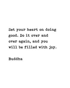 Really anticipating attempting this approach. yoga for meditation Do Good Quotes, Change Quotes, Quotes To Live By, Best Quotes, Life Quotes, Yoga Meditation, Meditation Quotes, Yoga Quotes, Yoga Inspiration