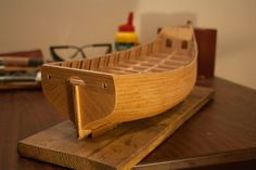 Finished with second layer of planks Models, Model Ships, Santa Maria, Picnic, Basket, Planks, Home Decor, Arch, Templates