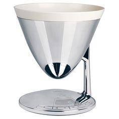 Balance cuisine Bugatti