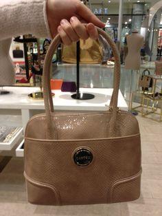 Jennifer Oroton Camel Coloured Handbag 495 00 I Have This