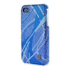 Aphrodite Crystal Phone Case  #phonecase  http://www.playbling.com/en/crystal-phone-case/aphrodite-crystal-phone-case-4.html