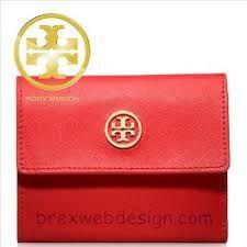 レッド カラー - Google 検索 Continental Wallet, Colors