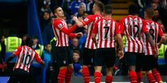 Southampton vs Hull: Premier League Match Betting Predictions