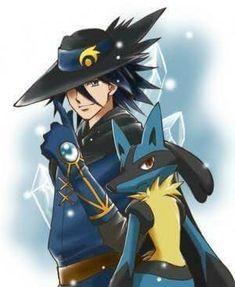 Lucario Pokemon, Pokemon Realistic, Ash Ketchum, Most Favorite, Legend Of Zelda, Wave, Hero, Amazing, Pictures