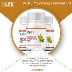 Primrose Oil, Evening Primrose, The Cure, Health, Instagram, Health Care, Salud