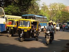 Bangalore, India - Discover India, Hassle Free with www.ziptrips.in. All inclusive Day Tours and Weekend Tours