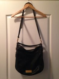 Available @ TrendTrunk.com Marc by Marc Jacobs Washed Up Billy Bags. By Marc by Marc Jacobs Washed Up Billy. Only $258.00!