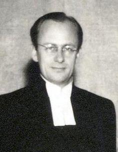 File:Matts Ridderstedt 1950.jpg