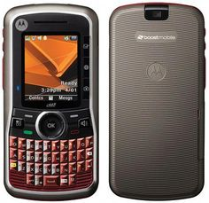 Boost Mobile Phones - Finding A Whole Lot With A New Cellular Phone Cell Phones In School, Cell Phones For Sale, New Mobile Phones, Flip Phones, New Phones, Cell Phone Deals, Cell Phone Service, Cell Phone Wallet, Mobile Review