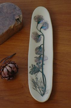 K Boyland Designs - Ceramic Artist