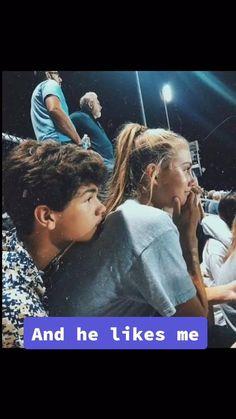 Relationship Texts, Couple Relationship, Cute Relationship Goals, Cute Relationships, Life Goals, Cute Couples Kissing, Cute Couples Goals, Message For Boyfriend, Boyfriend Girlfriend