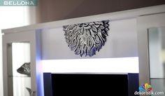 bellona mobilya asos kompact tv 5