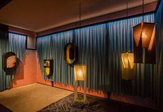 img-1791 Palazzo, Box Kite, Curtains, Room, Home Decor, Italia, Wayfarer, Bedroom, Blinds